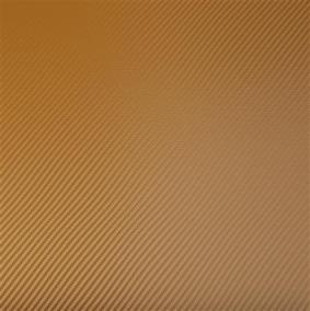 carbon fiber coyote holster color