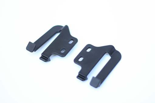 speed ease holster clips