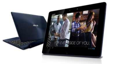 Install TWRP Recovery and Root Asus Transformer TF300T