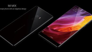 Unlock Bootloader of Mi Mix