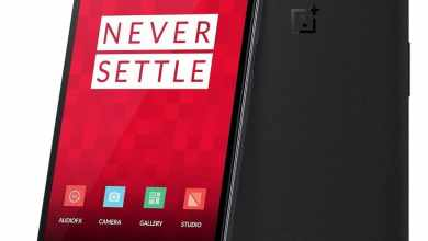 LineageOS 15.0 on OnePlus One
