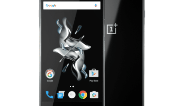 LineageOS 15.0 on OnePlus X