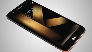 unlock bootloader LG, Unlock LG K20 Plus, Unlock LG K20 Plus bootloader, LG K20 Plus unlock, unlock bootloader LG K20 Plus