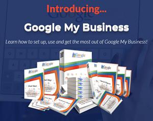 DIY - Google My Business