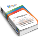 Google My Business Training Guide