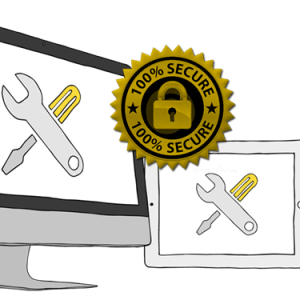 Web-Maintenance-and-Security