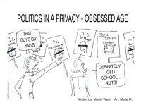 2018-10-11-Tia#40-POLITICS-privacy