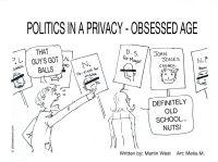 2018-10-11-Tia#40-POLITICS-privacy