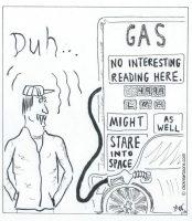2018-10-23-MW#220-VEHICLES-Gas Pump Read