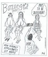 2018-10-24-MW#216-FEMINISM-Bazonga's2