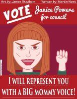 2018-10-12-VoteMomVoice