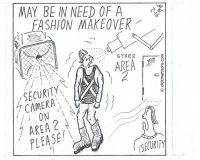 2018-10-27-Fashion Makeover