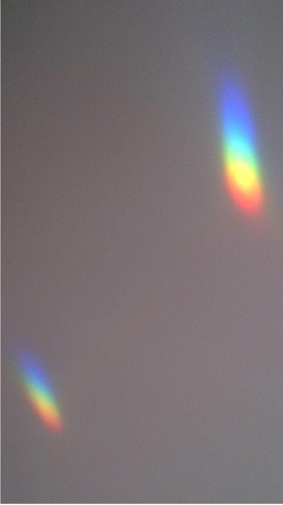 MT#1083 Spectrum #3