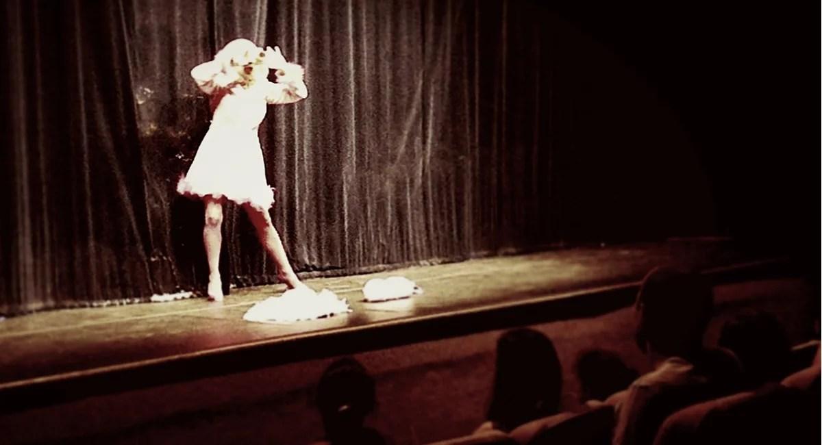 Edital – Inscrições abertas para o Núcleo de Dramaturgia SESI – SP 2021