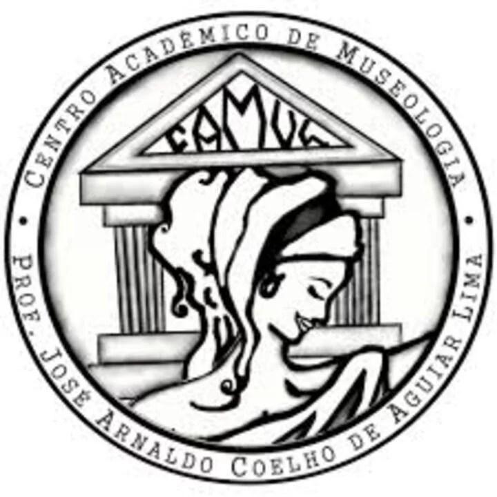 III Semana de Estudos de Museologia da Universidade Federal de Ouro Preto