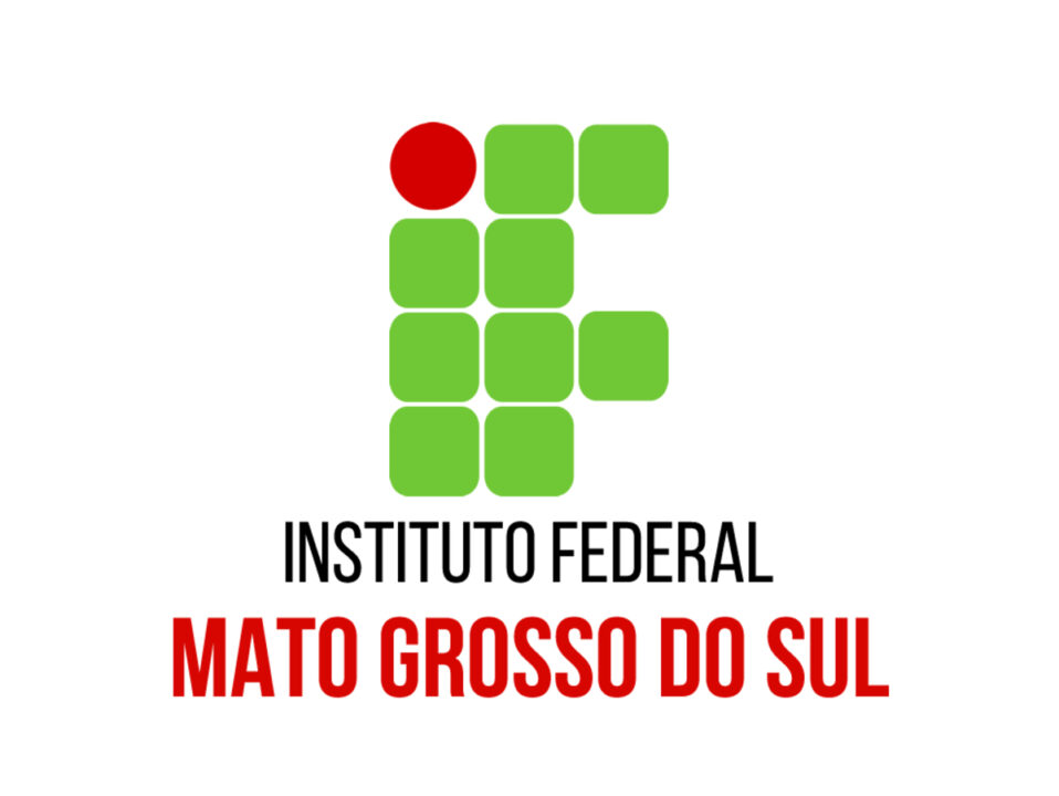 Instituto Federal abre matrículas online para diversos cursos livres
