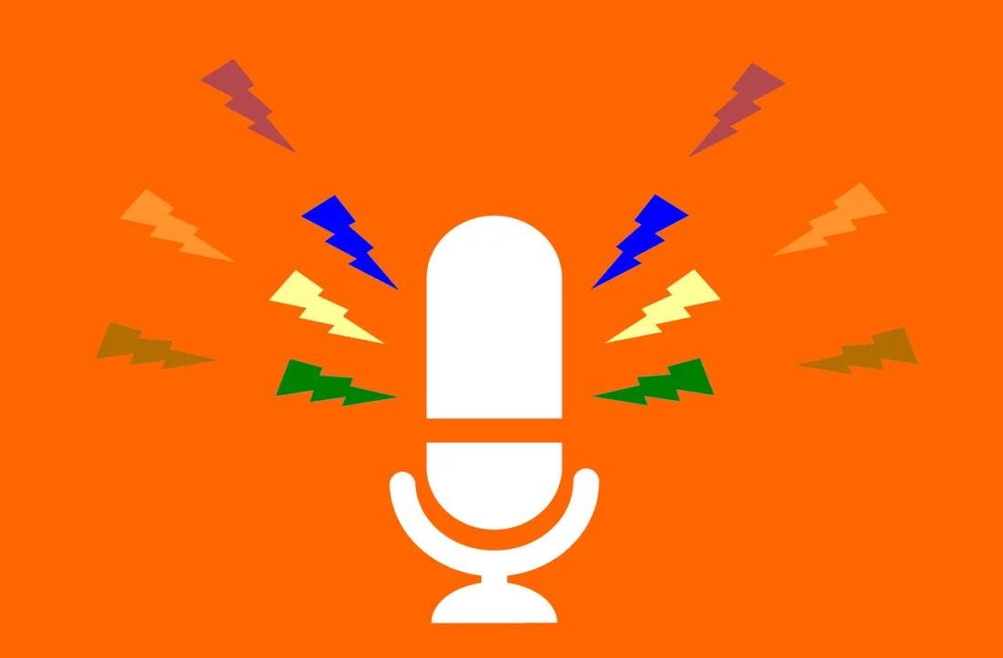 USP disponibiliza  podcasts sobre música, tecnologia, cultura e ciências