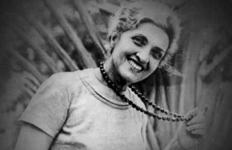 Poemas da Poetisa Cecília Meireles para ouvir online
