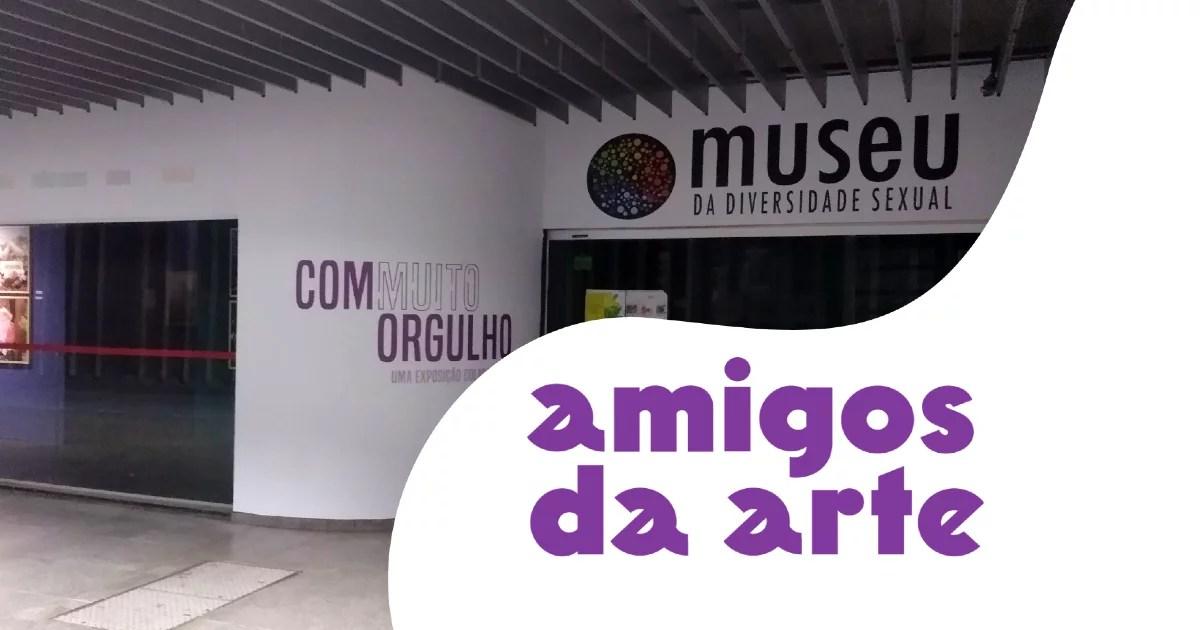 """""""Amigos Da Arte Contrata Aprendiz (03) Vagas/ Ensino Médio"""""""