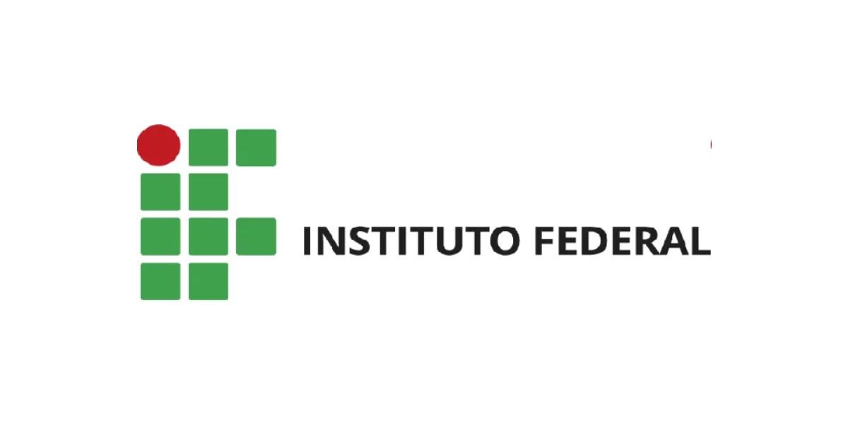 """""""Instituto Federal disponibiliza mais de 100 Cursos Online Gratuitos"""""""