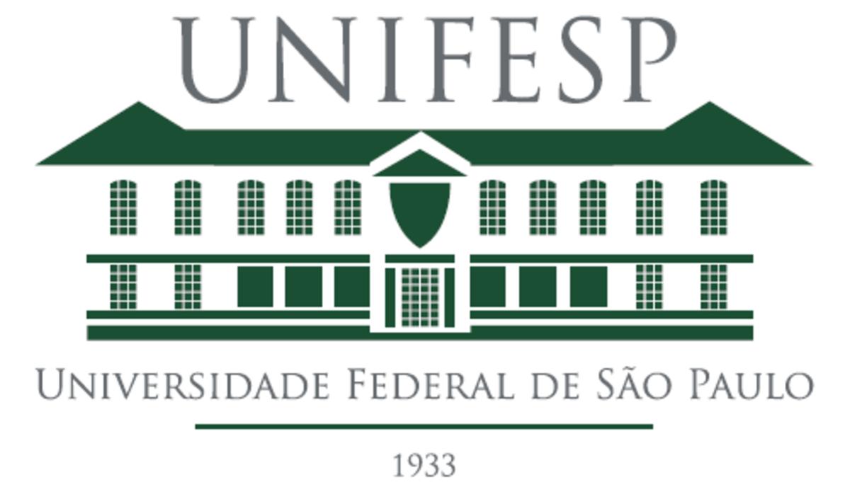 UNIFESP oferta mais de 18 cursos online e gratuito