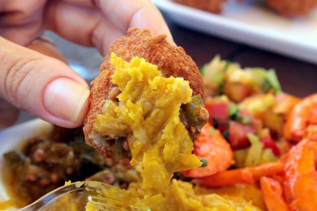 4 comidas que são patrimônio cultural