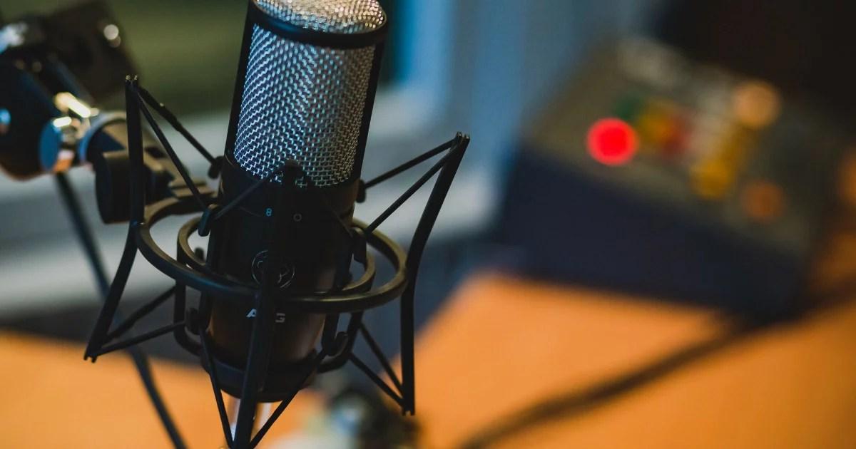 3 Podcasts de museus brasileiros – Confira os Melhores