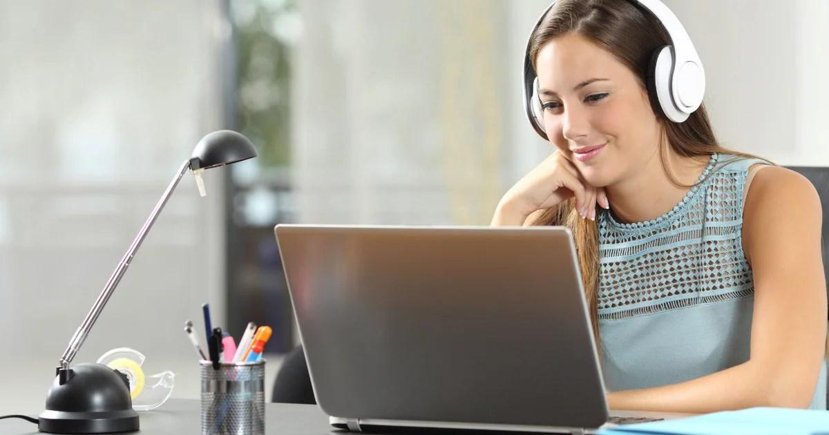 FGV oferta mais de 80 cursos online gratuitos com certificado