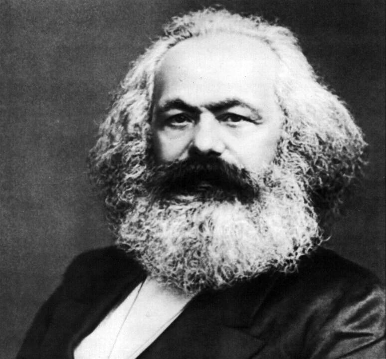 Minicurso Marxismo online e gratuito