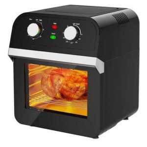 Convection Air Fryer Oven