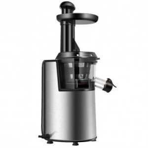 Cold Press Juicer Extractor