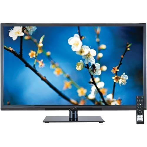 "Supersonic 21.5"" Led Tv"