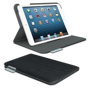 Logitech Folio Protective Case with free and fast shipping worldwide