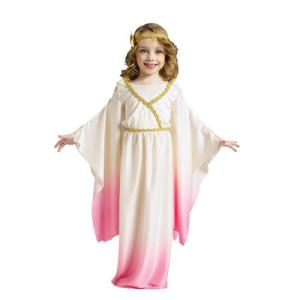Athena Pink Ombre Toddler Costume 1-2T with free and fast home shipping worldwide