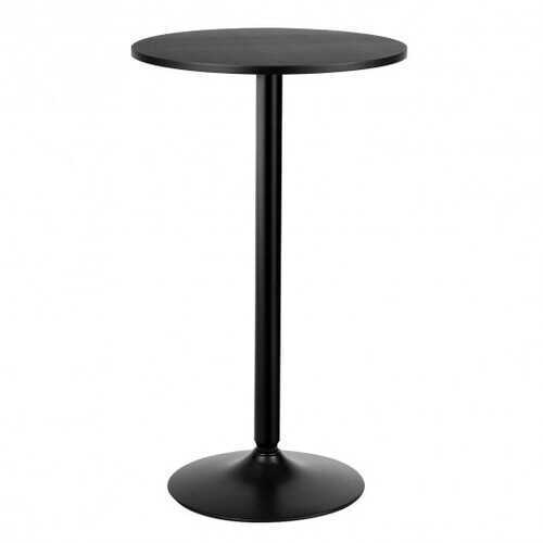 Cocktail Round Pub Table