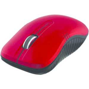 Verbatim Wireless Optical Mouse Commuter Series with free shipping