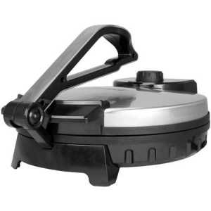 Brentwood Appliances Tortilla Maker