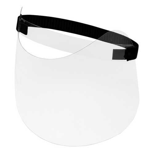 Atrend Protective Face Shield