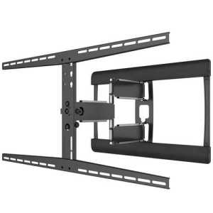 Apex By Promounts Articulating Tv Wall Mount with free delivery