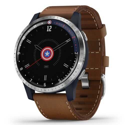 Garmin Legacy Hero Smartwatch