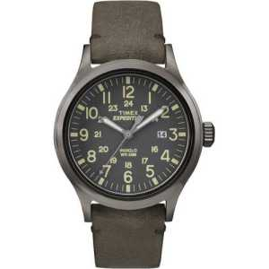 Scout Expedition Watch