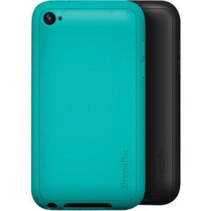 Silicone Case for iPod
