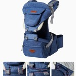 Baby Carrier 4
