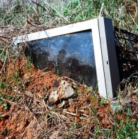 buried-future