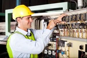 Técnico em Elétrica Carreira que garante estabilidade e bons salários