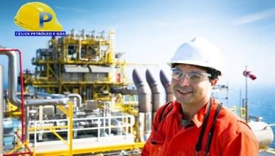 Total: Multinacional do petróleo e seu canal oficial de recrutamento no Brasil