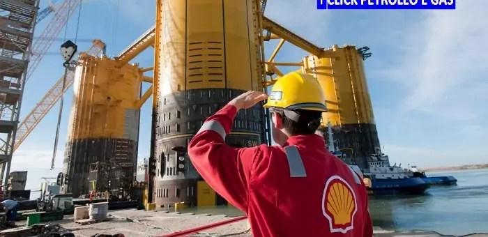 Trabalhe na Shell Engenharia, técnica, estágios e programa de jovens talentos