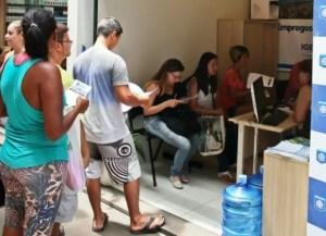 Florianópolis com vagas de empregos hoje Candidatem-se agora
