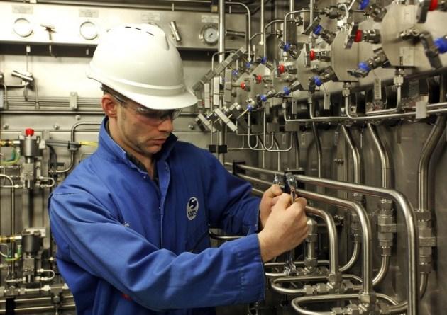 Técnico Mecânico Boa pedida para que deseja ingresso rápido no mercado de trabalho