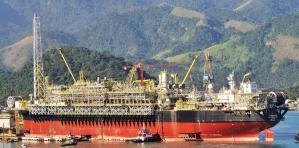 Petrobras e Modec acabaram de assinar contrato afretamento de FPSO que será construído no Rio de Janeiro